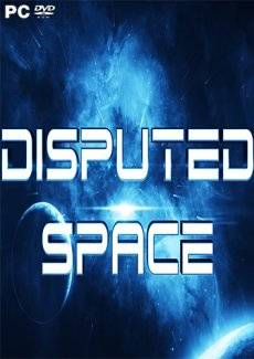 Disputed Space